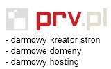 liverpool-everton-premier-league_3451526